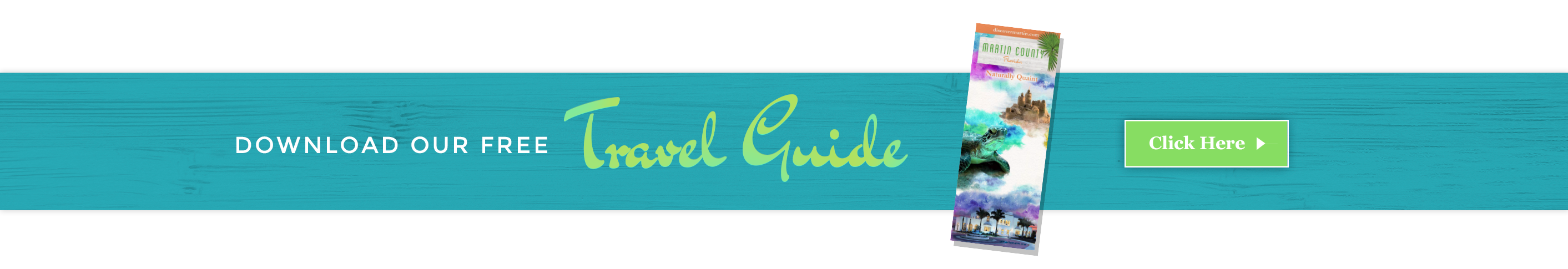 Download Free Travel Guide