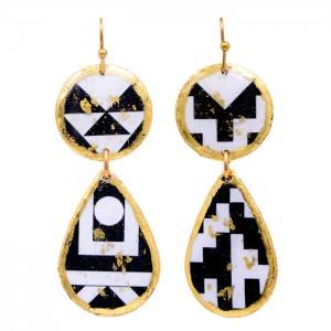 Eric Michaels Fine Jewelry
