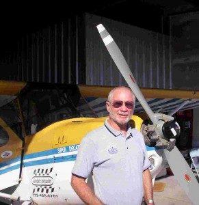 Dylan Aviation