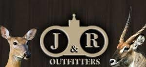 J and R Outfitters