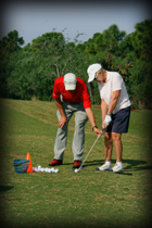 Jensen Beach Golf Academy