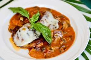 Renato's Italian Restaurant & Grille