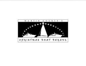 Stuart Christmas Boat Parade 2019