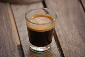 Stuart Coffee Co.