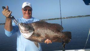 Catch 22 Fishing Charters