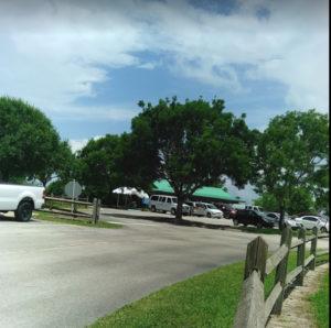Big Mound Park