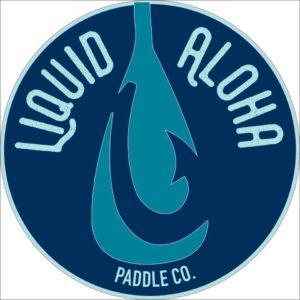 Liquid Aloha Paddle Co.
