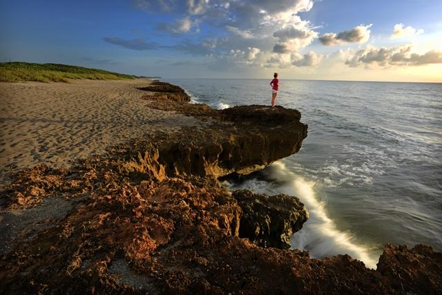 Rv Parks Palm Beach County Florida