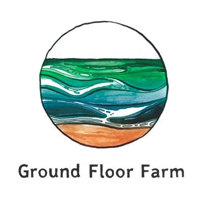 Ground Floor Farm