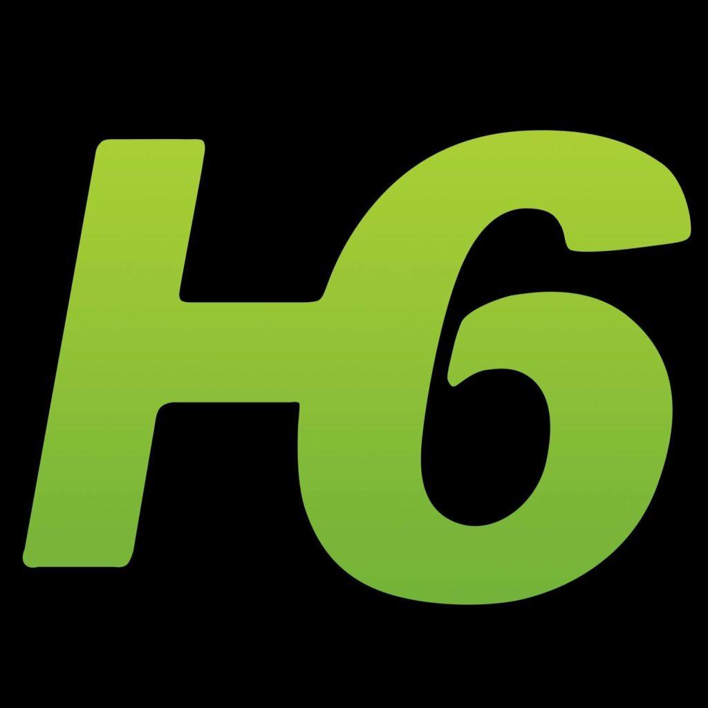 H6 Livestock