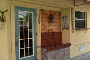 Banyan 320 Kitchen and Bar