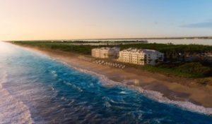 Hutchinson Shores Resort & Spa in Jensen Beach