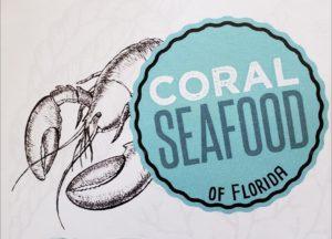 Coral Seafood of Florida