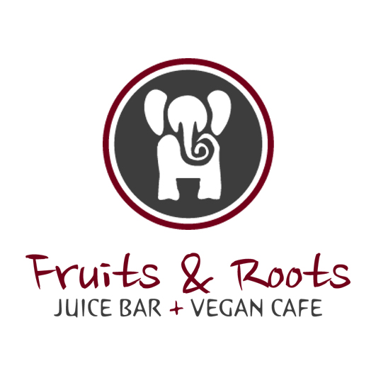 Fruits and Roots Juice Bar and Vegan Cafe