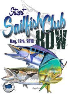 KDW Fishing Tournament