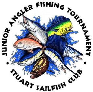 Junior Angler Tournament