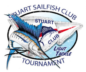 Stuart Sailfish Club's Light Tackle Tournament