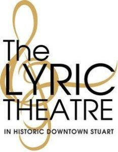 Youth Arts Celebration 2019 Presented by The Lyric League