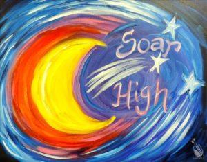 Soar High