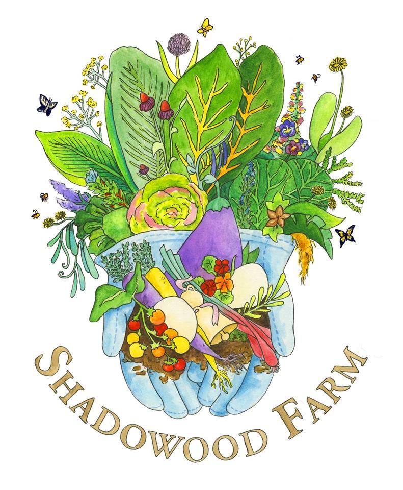 Shadowood Farm