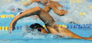 Florida High School Athletic Association Swimming and Diving Championships
