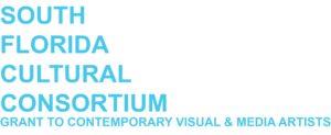 South Florida Cultural Consortium Grant Program Workshop
