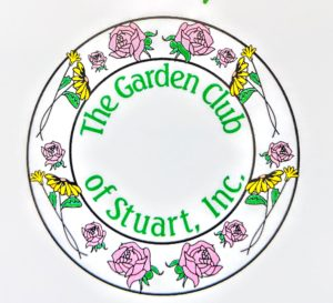 All About Orchids - The Garden Club of Stuart - Monthly Meeting