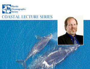 2020 Coastal Lecture Series-Light in the Sea: Extremes of Vision in Marine Giants