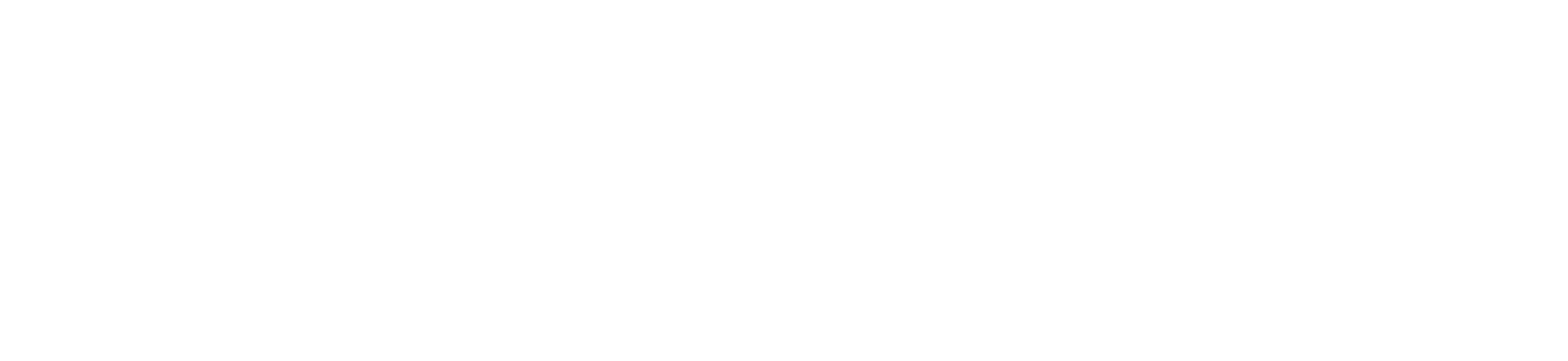 Discover Martin County Like a Local.