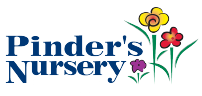 The Community Garden Center at Pinder's Nursery