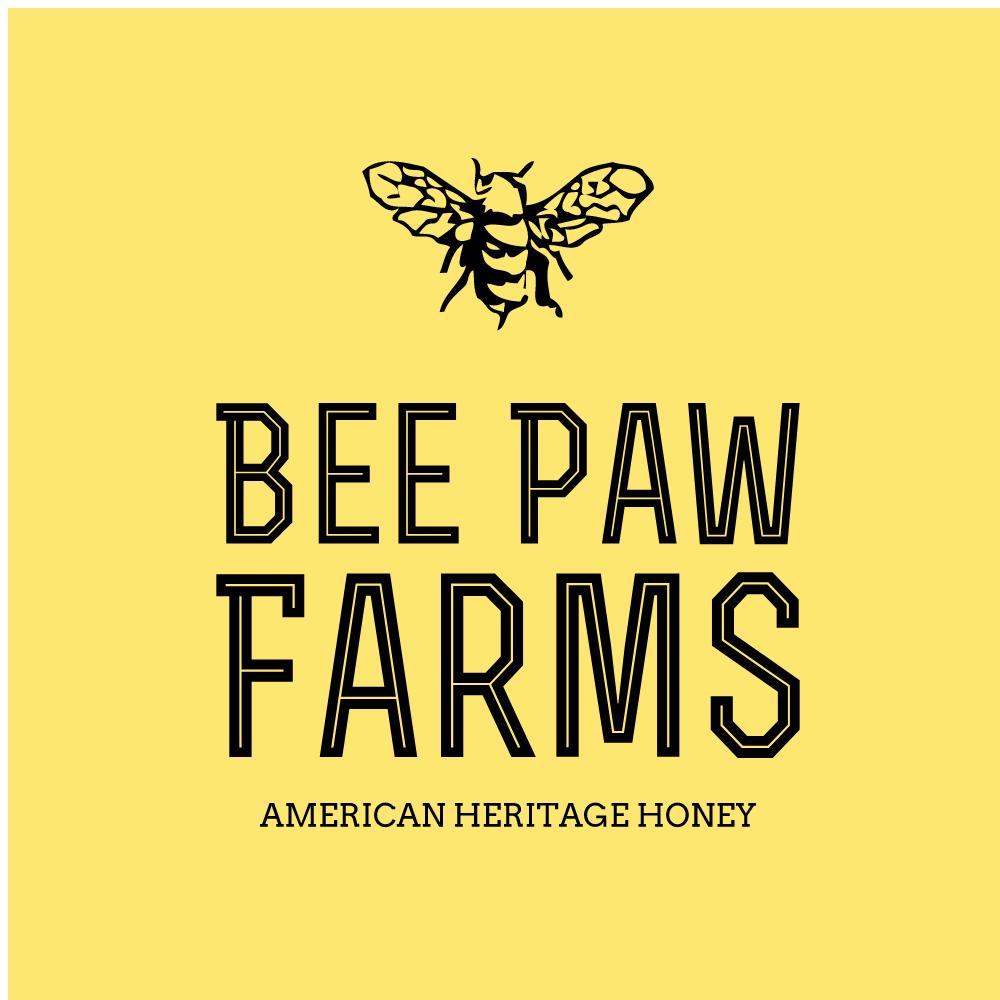 Bee Paw Farms