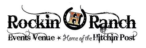 Rockin H Ranch